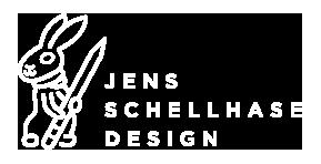 Jens Schellhase Design