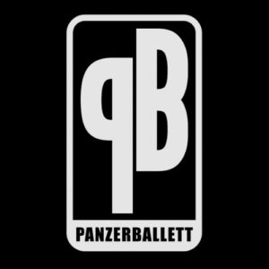 panzerballet