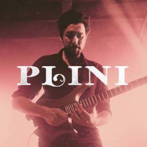 Plini, Live 2020